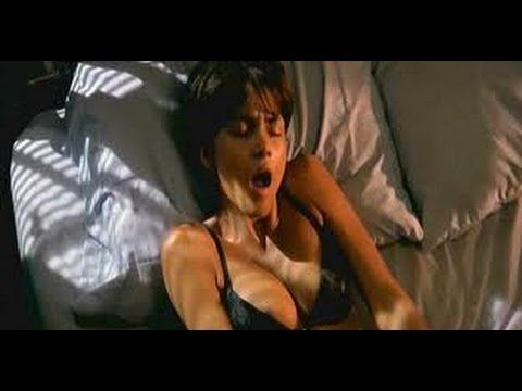Halle Berry, dcouvrez la scne rotique qui a choqu l
