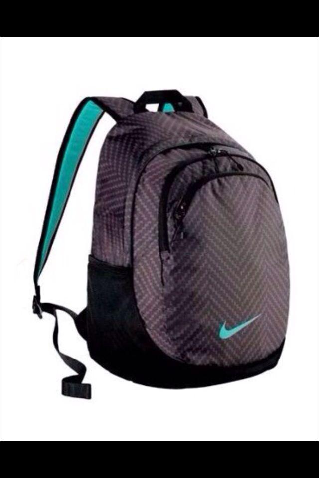 Pinterest Nursing School Nursing Nike Pinterest Nursing Backpack Nike Nike Pinterest Nike School Backpack Backpack School Backpack Nursing AwqX01q