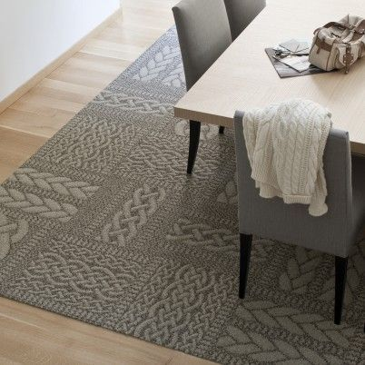 Flor Carpet Squares Another Awesome Choice For Gray Dr