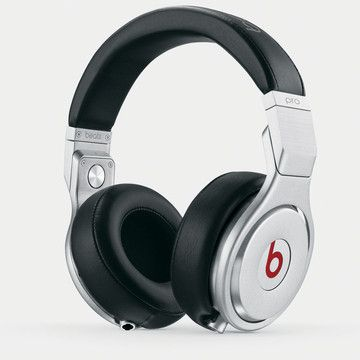 I Liked This Design On Fab Beats Pro Over Ear Black Beats Headphones Beats Pro In Ear Headphones