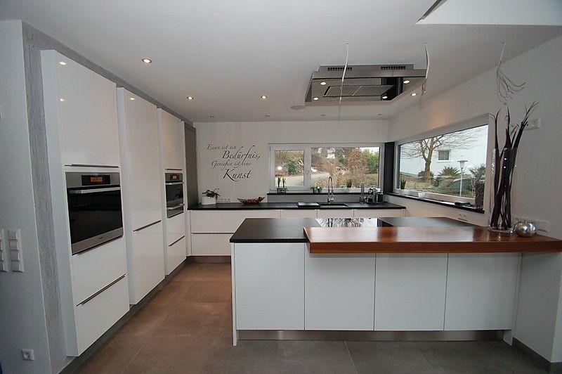 Bildergebnis Für Küche Verkofferung Haus Küchen Küche