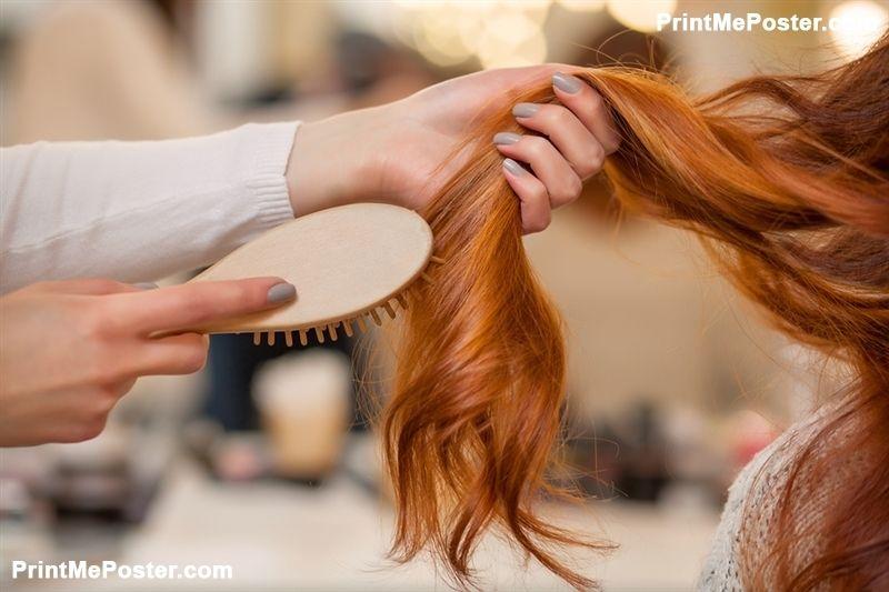 Park Art|My WordPress Blog_Salon Pro Hair Food Coconut Oil Review