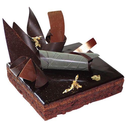 チョコレートのコピー.jpg