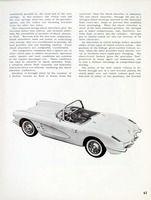1959 Chevrolet Engineering Features-65.jpg