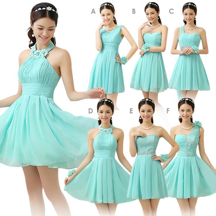 Buy Bridesmaids Dresses Online. Great Selection and Excellent Prices ...