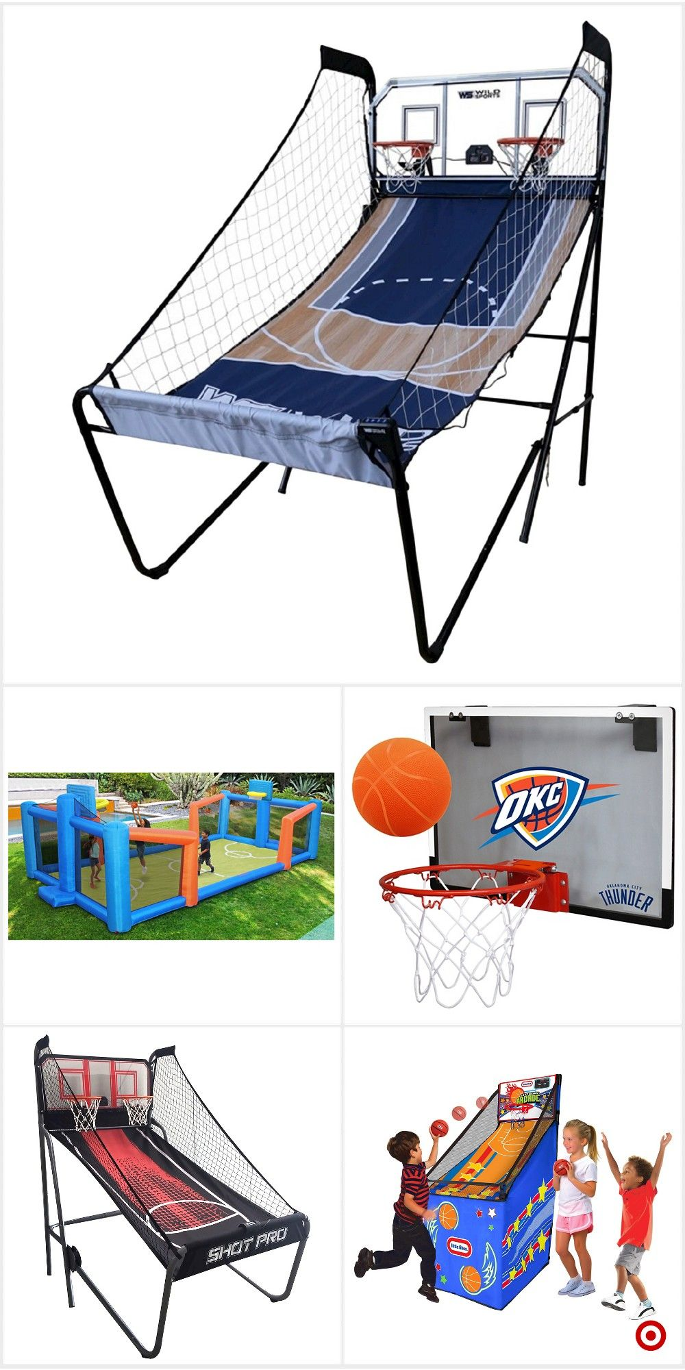 Shop Target for indoor basketball game you will love at
