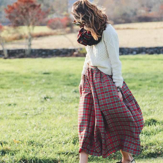 outfits Archives | Page 49 of 101 | Prosecco & Plaid - A Rhode Island based fashion and lifestyle blog