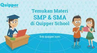 Daftar quipper school portal siswaquipper school sign inquipper daftar quipper school portal siswaquipper school sign stopboris Gallery