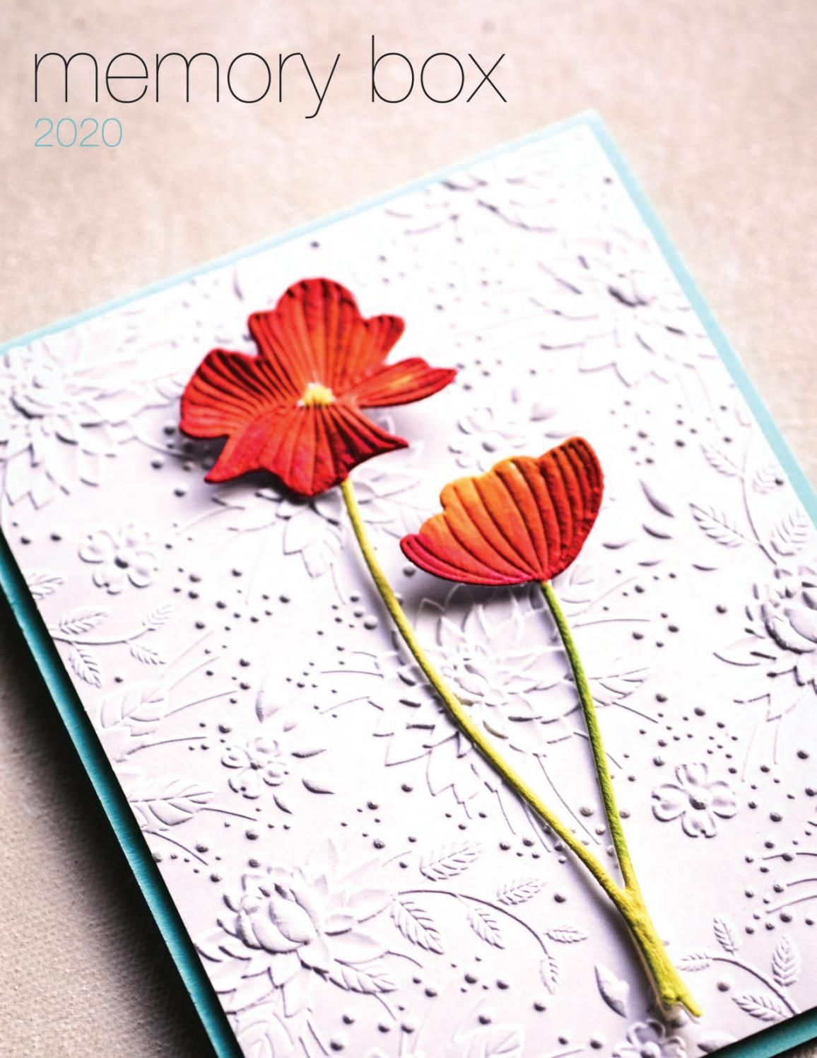 2020 Spring Release Flower frame, Mandala stencils