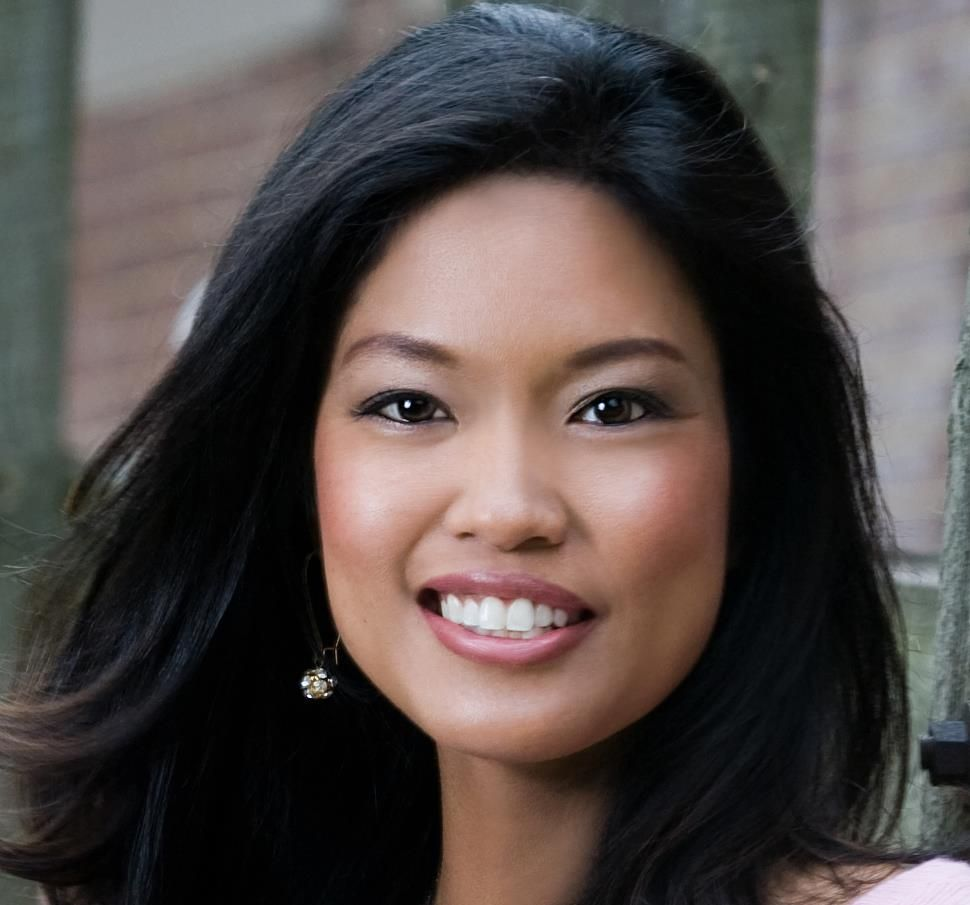 Discover Ideas About Michelle Malkin