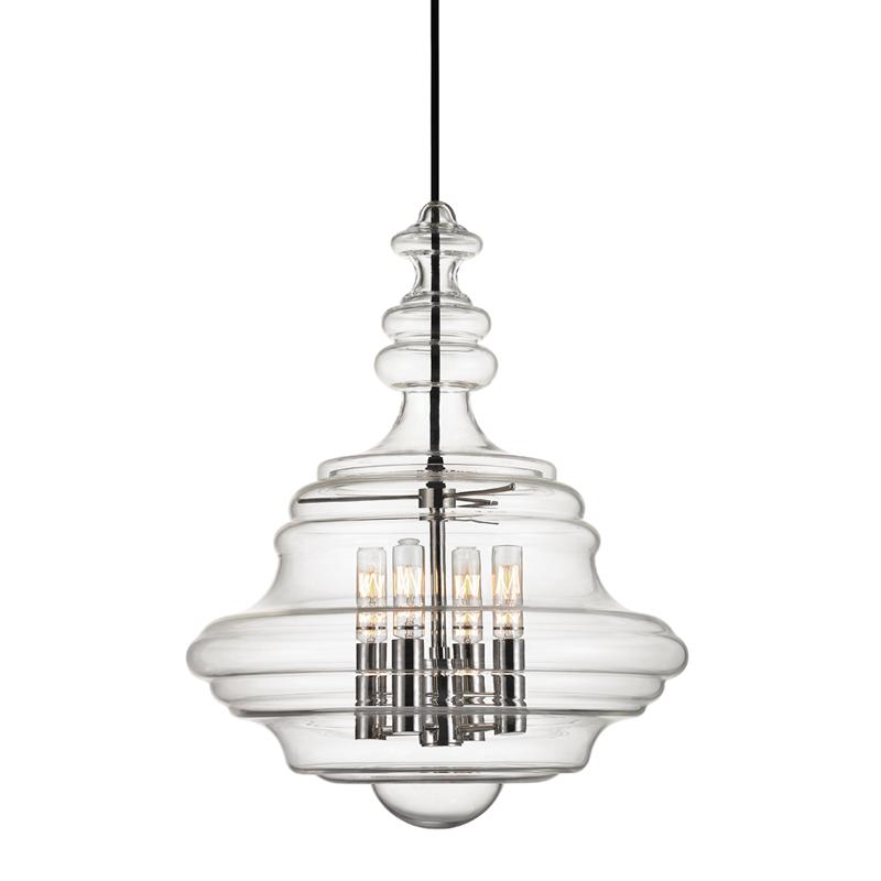 Washington Interior Design Lighting Pinterest