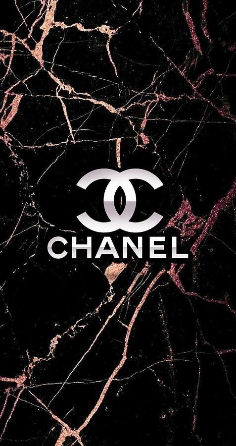 Chanel Art | Fine Art America