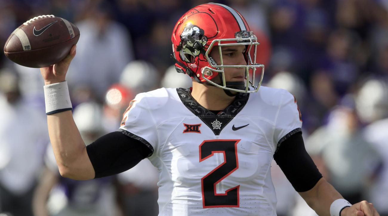OKLAHOMA STATE VS TCU (With images) Online tv channels