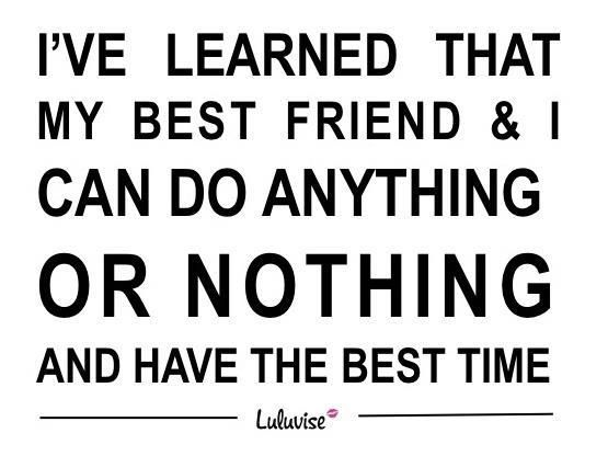30 Best Friend Quotes Friends Quotes Best Friend Quotes Bff Quotes