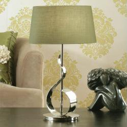 #periodstylelighting.co.uk                          #table                    #VICTORIAN #TABLE #LAMPS  VICTORIAN TABLE LAMPS                               http://www.seapai.com/product.aspx?PID=1231772