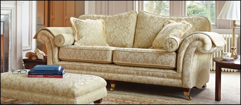 traditional english sofas couch sofa gallery pinterest rh pinterest com English Arm Sofa traditional english leather sofas