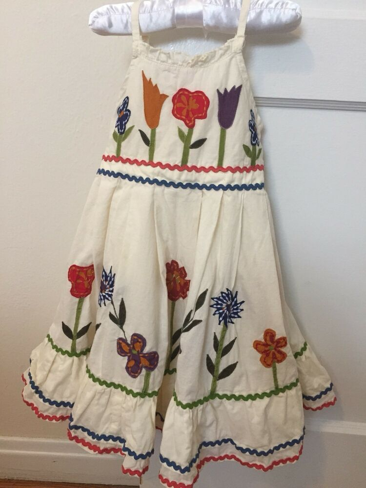 Cutey Couture Girls Dress Flowers 2 3 Years Pre Owned And Spotless Spring Summer Fashion Clothing Shoes Ac Girls Couture Dresses Girl Outfits Girls Dresses