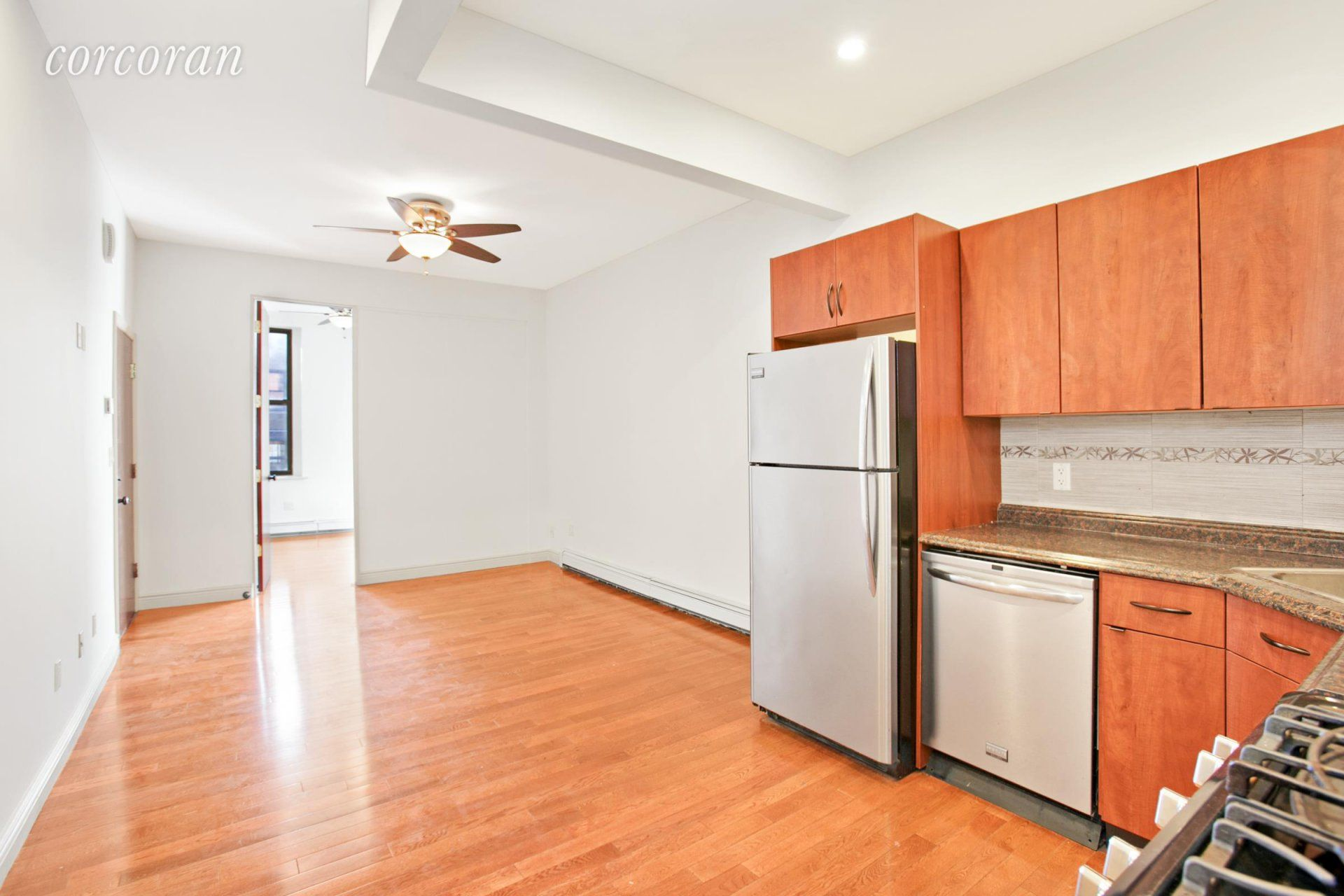 Ad Rental Apartment Brooklyn (11215) ref:5642138 | 1 ...