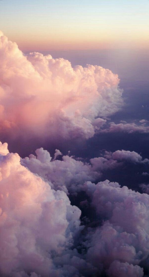 Himmel Fondecran Himmel Earn Homewallpaper Homedecor Wallpaperhome 636766834800094304 In 2020 Cloud Wallpaper Aesthetic Wallpapers Sky Aesthetic