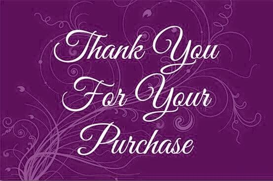 Thank You For Your Order Younique ClickImageToShop Questions EmailMe Sarahandbrianyouniquegmail Or Comment Below
