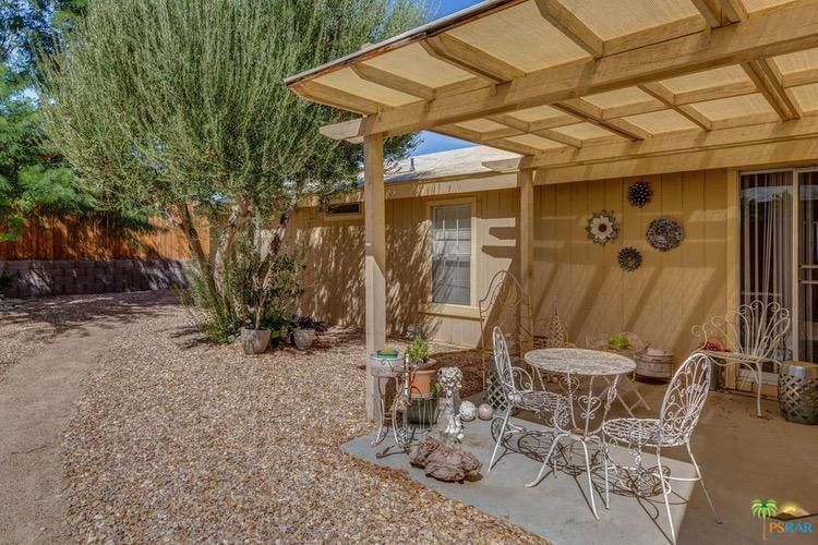 40 Mobile Home Awnings, Carports, And Patio Covers (With