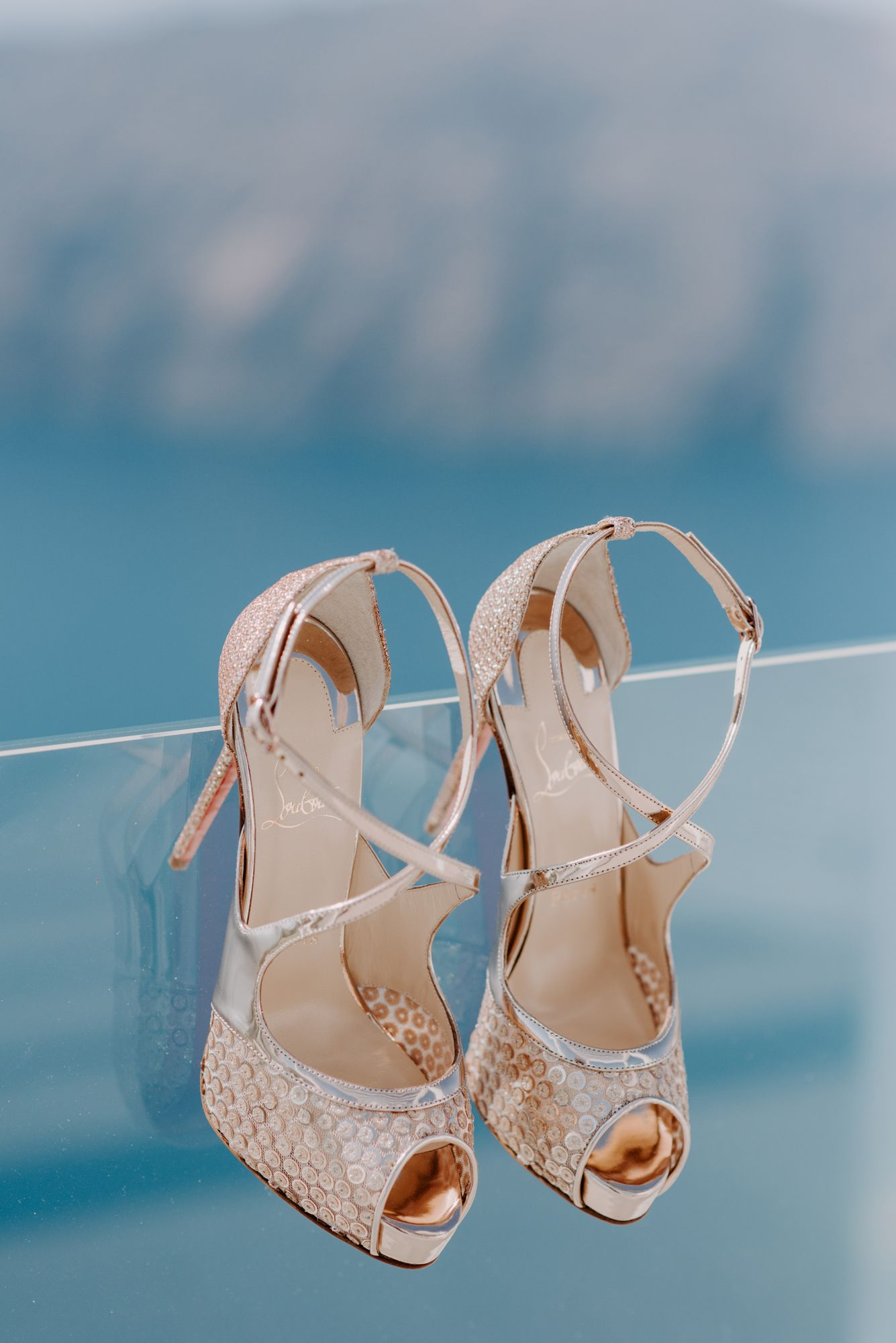 Wedding Shoes Wedding Shoes High Heel Most Comfortable Wedding