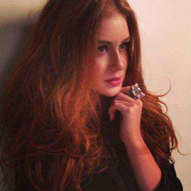.@marinaruybarbosa (Marina Ruy Barbosa) s Instagram photos | Webstagram - the best Instagram viewer