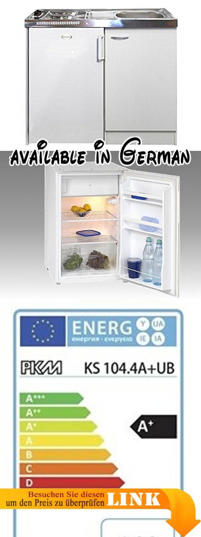 Erfreut Kühlschrank Für Pantryküche Ideen Die Kinderzimmer