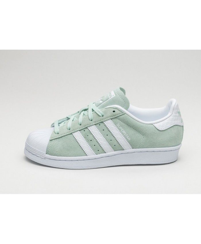zapatillas adidas superstar baratas