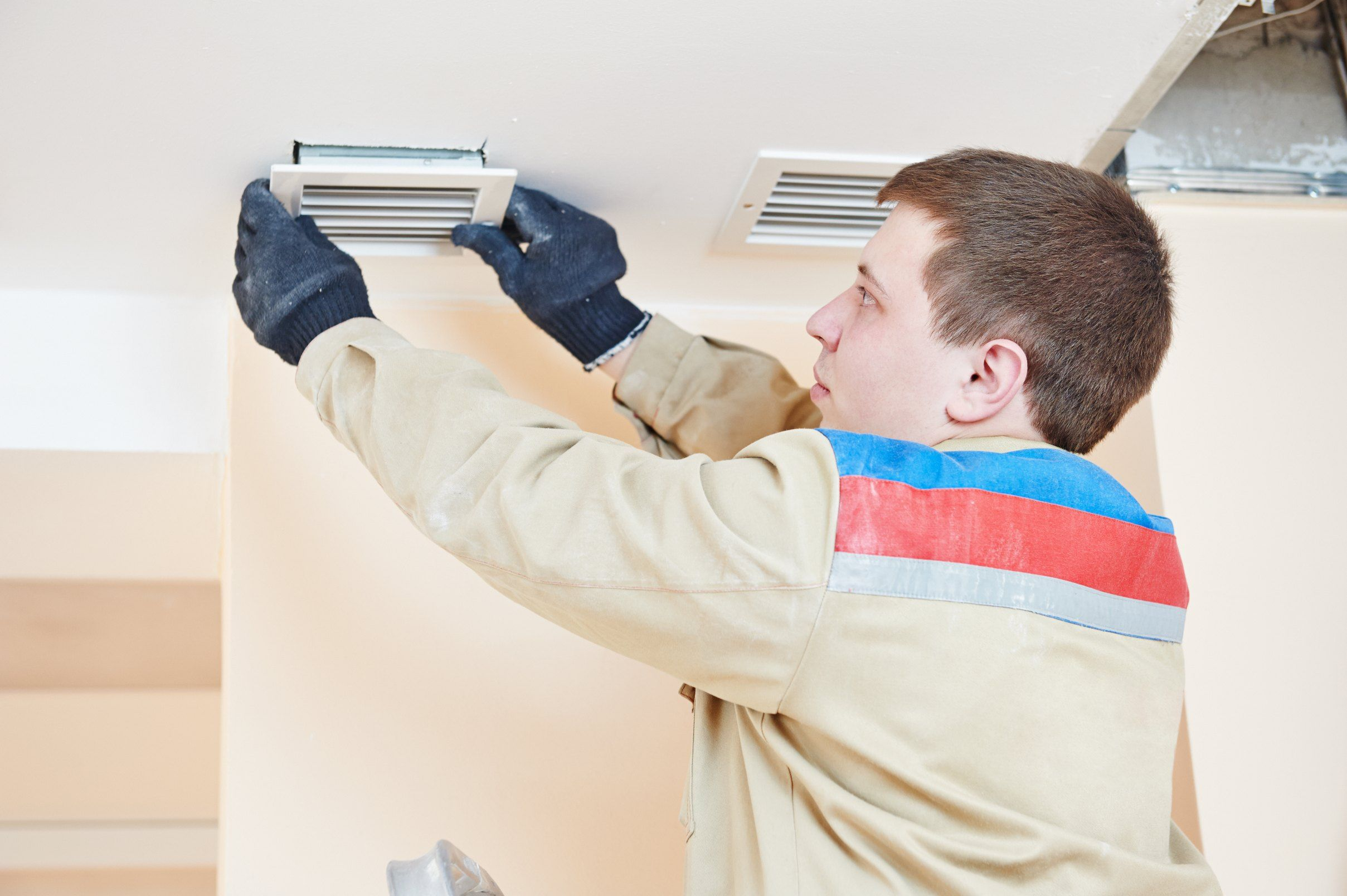 Empire Air Duct Cleaning Tempe provides professional