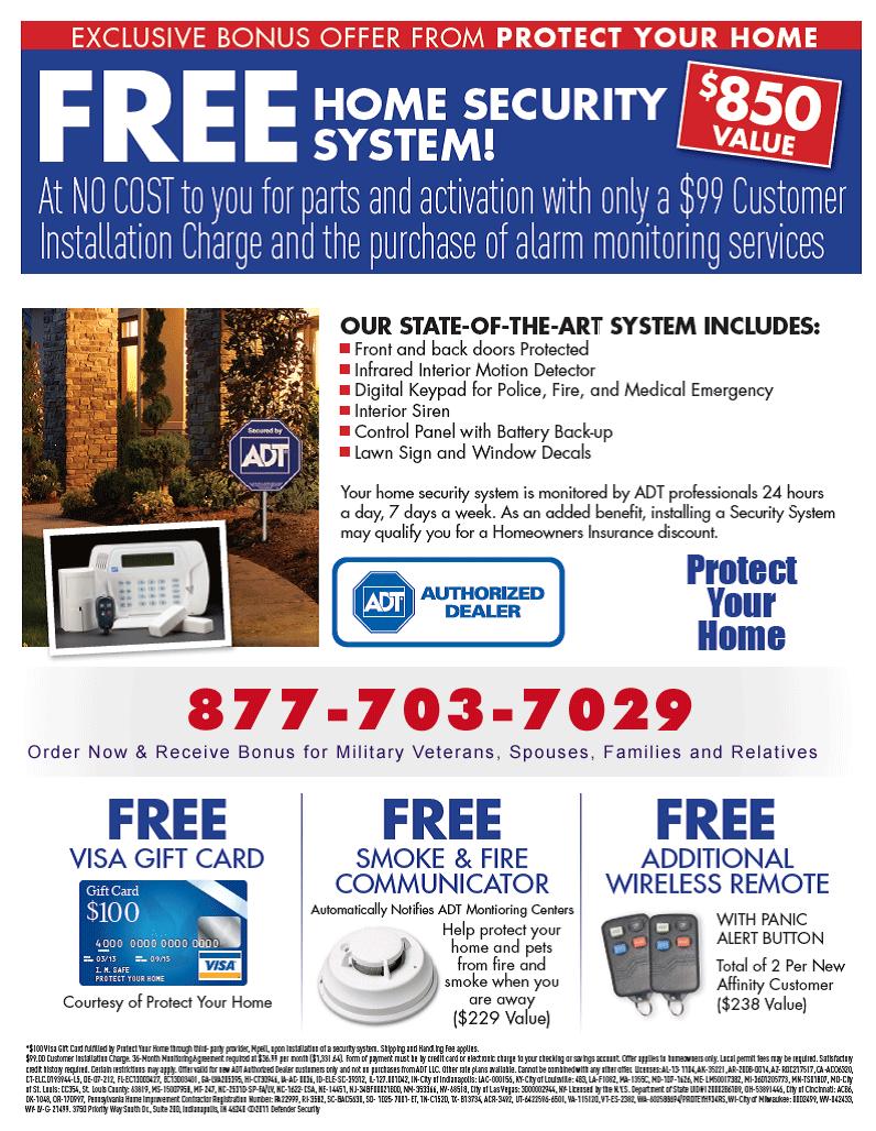 SecureShot First Alert Smoke Detector Camera/DVR w