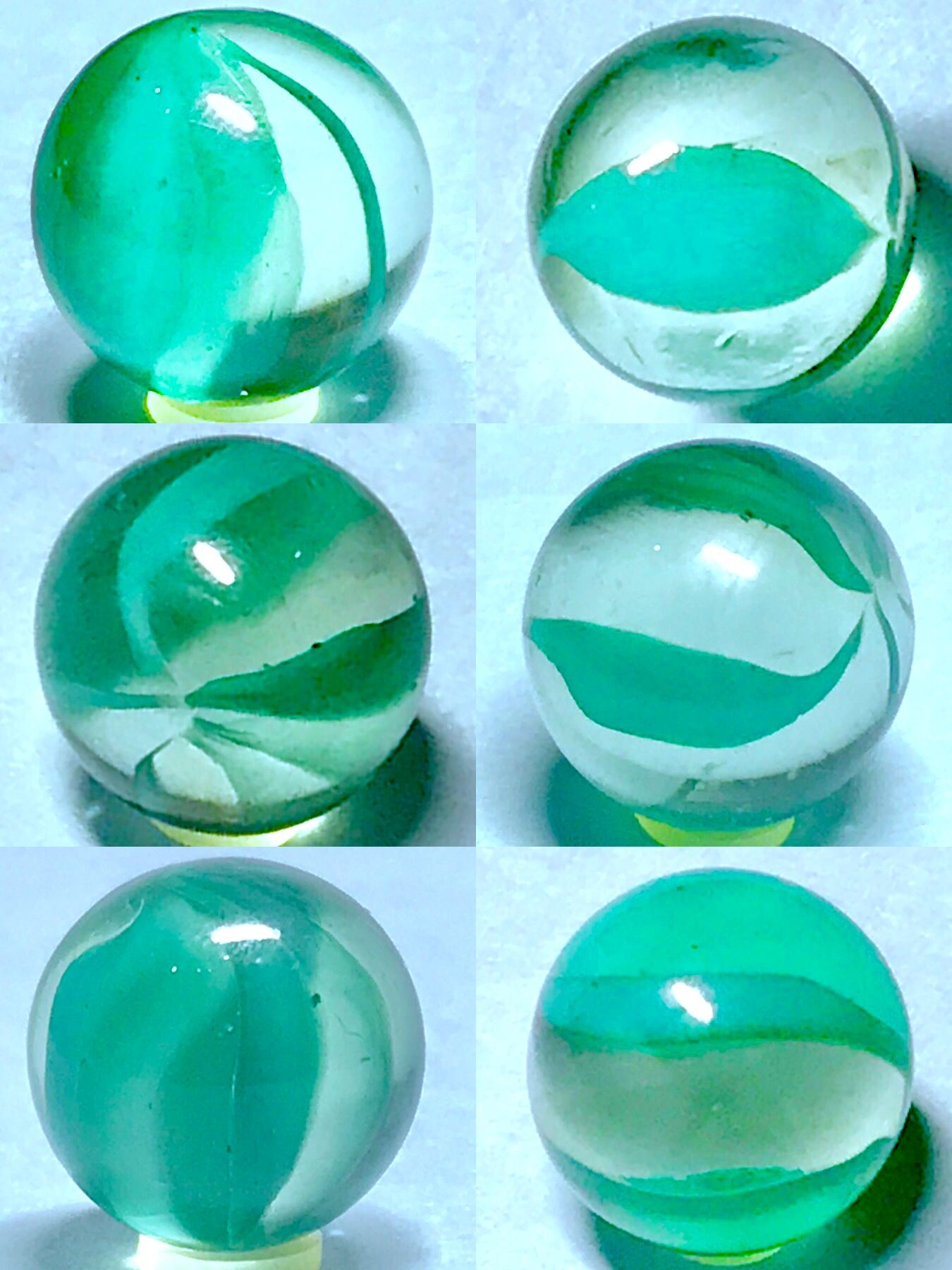 Pin by Sara Switz on marbles Glass ball, Paperweights