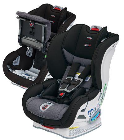 Britax Usa Car Seats Strollers Car Seats Best Car Seats Baby Car Seats