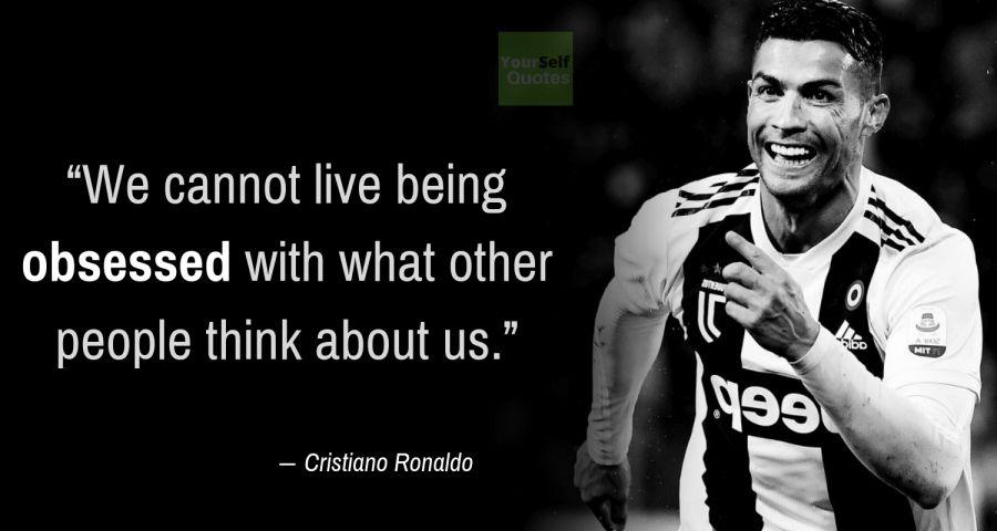 15 Cristiano Ronaldo Quotes About Success Success Quote Quoteslife99 Com Ronaldo Quotes Cristiano Ronaldo Quotes Cristiano Ronaldo