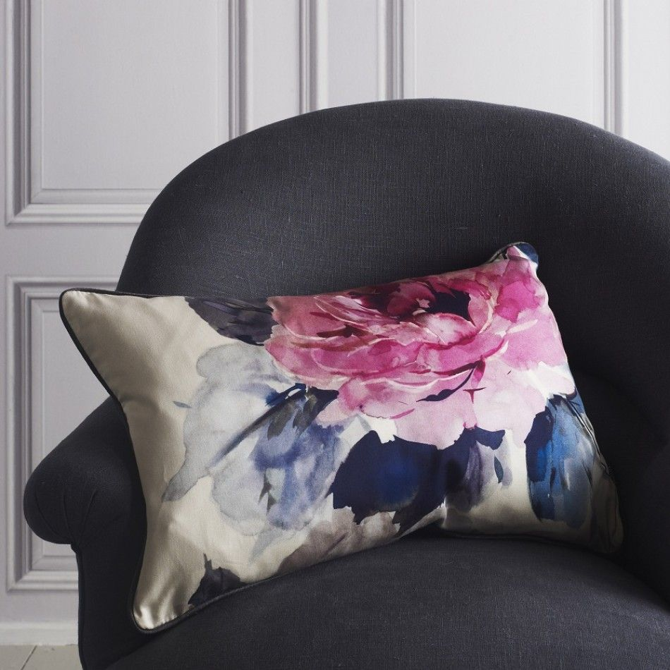Alexia cushion view all home accessories home accessories kt