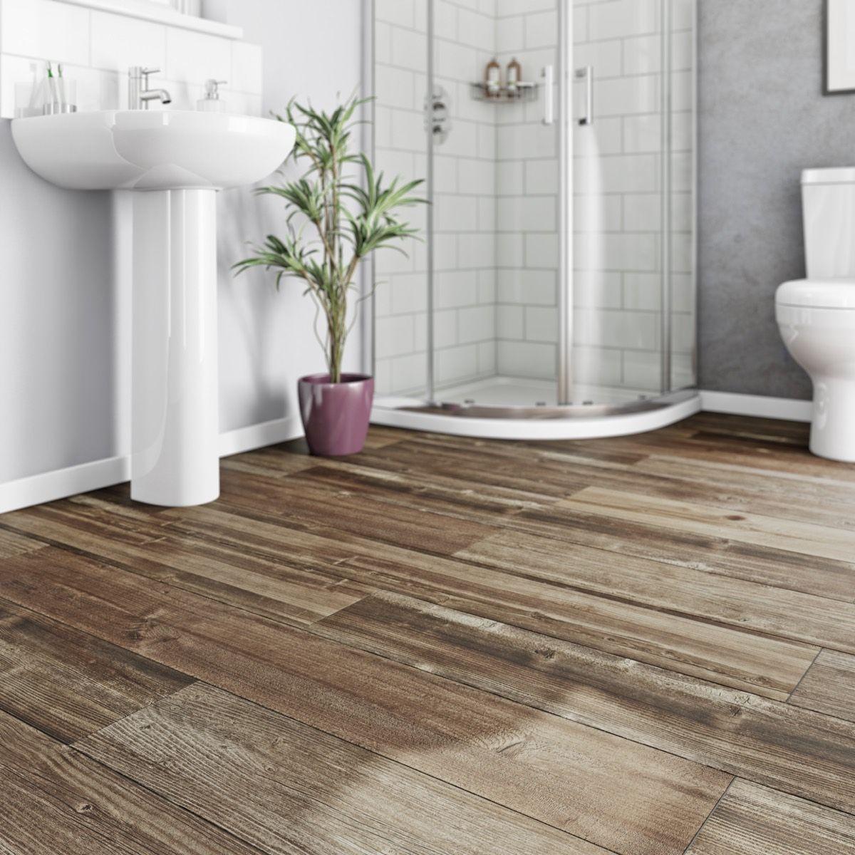 - £36.35 | Vinyl flooring, Vinyl flooring bathroom, Flooring