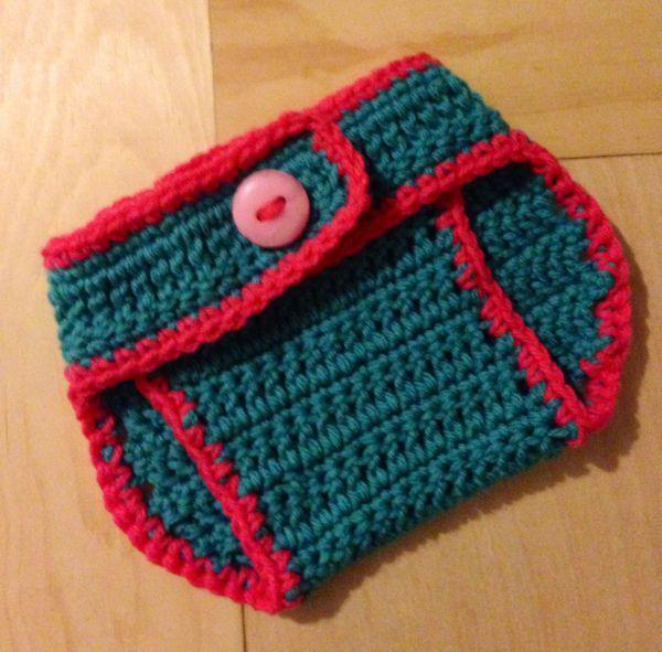 Pin de Suzan Wix en crocheting | Pinterest | Ropa bebe, Recetas ...