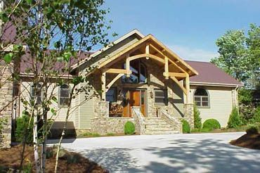 Plans 2100 3000 Square Feet Timber Frame Homes Timber Frame Homes Timber Frame Floor Plans Timber House
