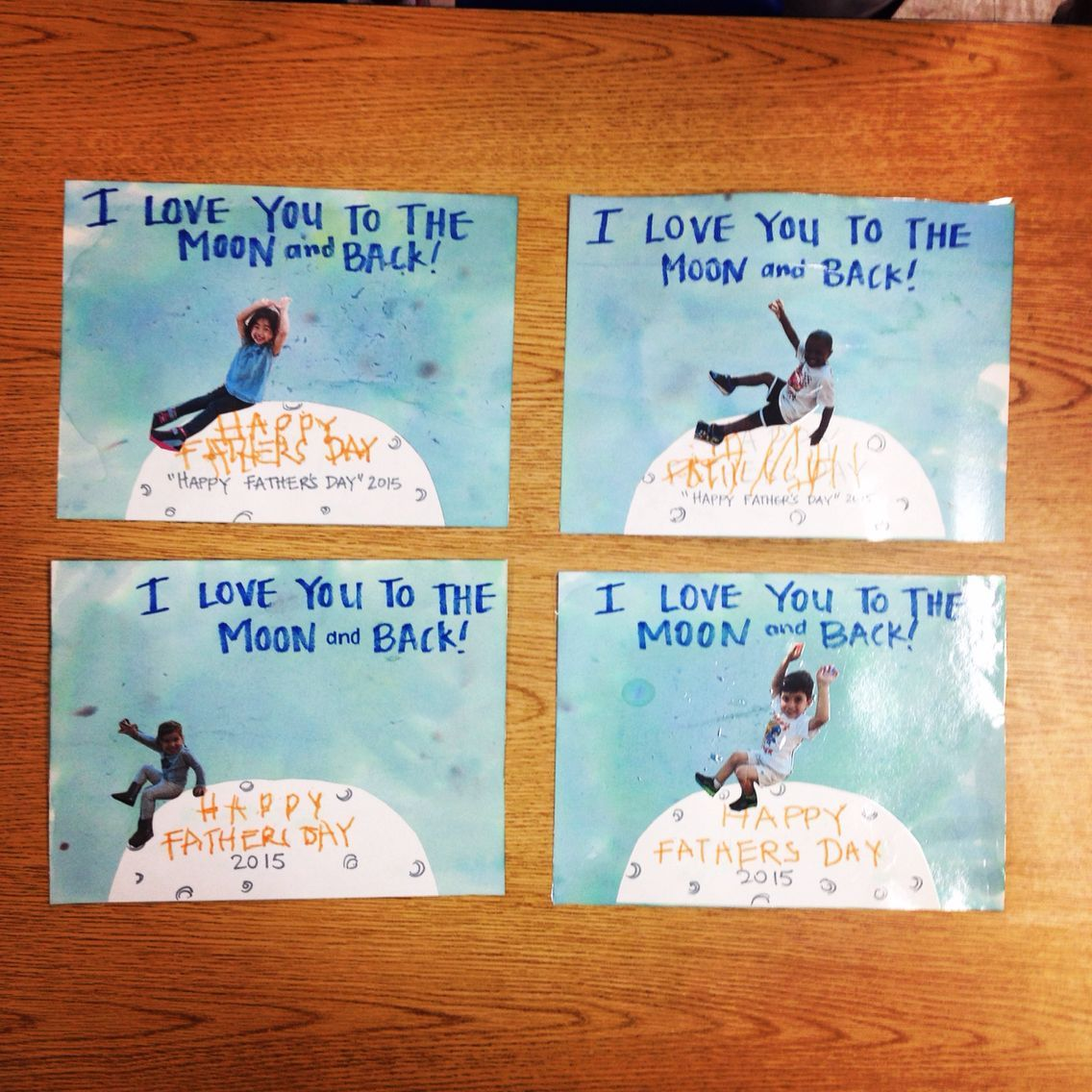 Pin By Barbara Baird On Preschool