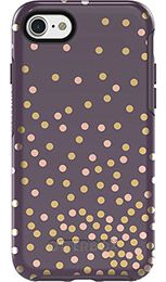 official photos a68e9 28fdd Rock golden polka dots for Thanksgiving with this Target exclusive ...