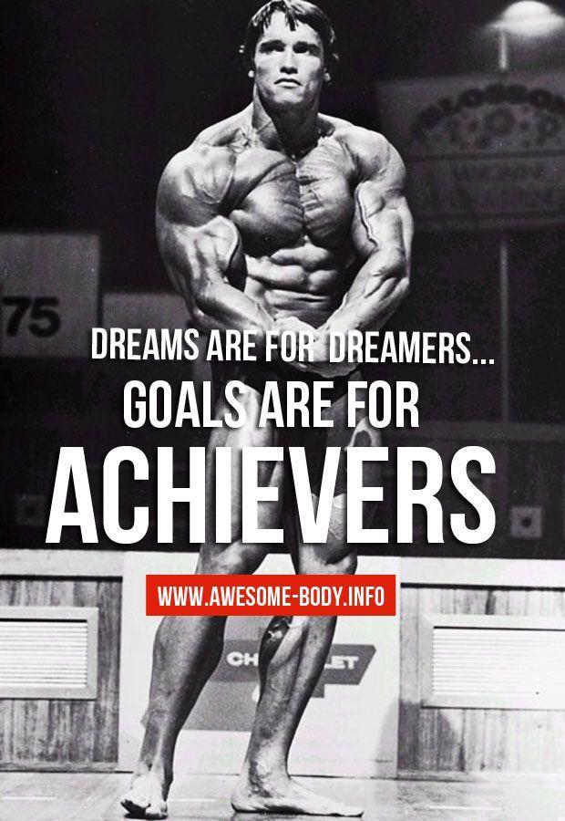 Arnold blueprint arnold schwarzenegger bodybuilder pinterest arnold blueprint malvernweather Gallery