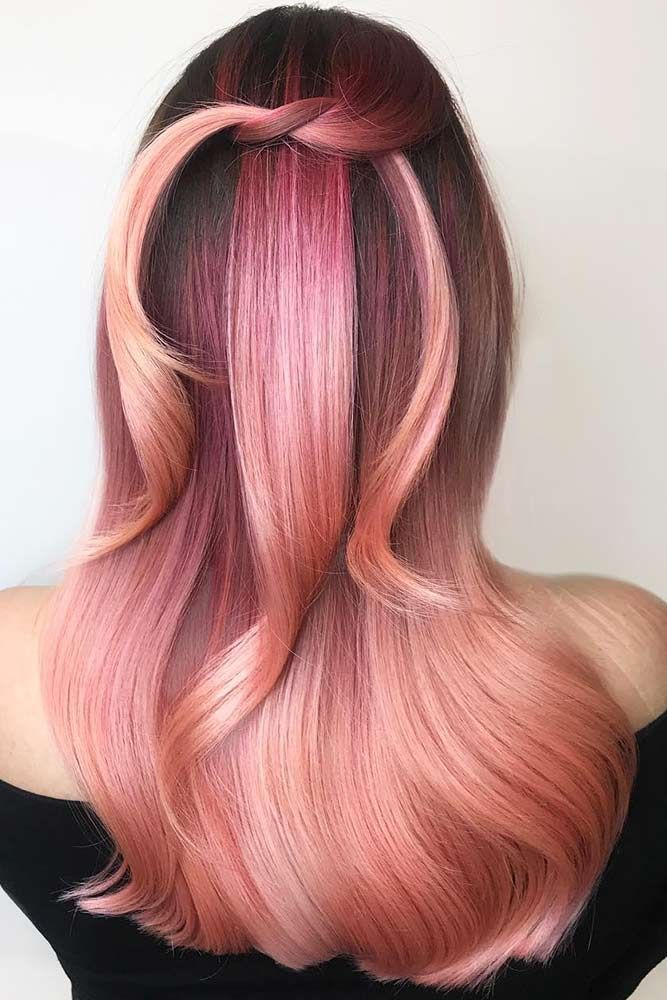 31 Blonde Ombre Hair Colors To Try Hasts Pinterest Hair