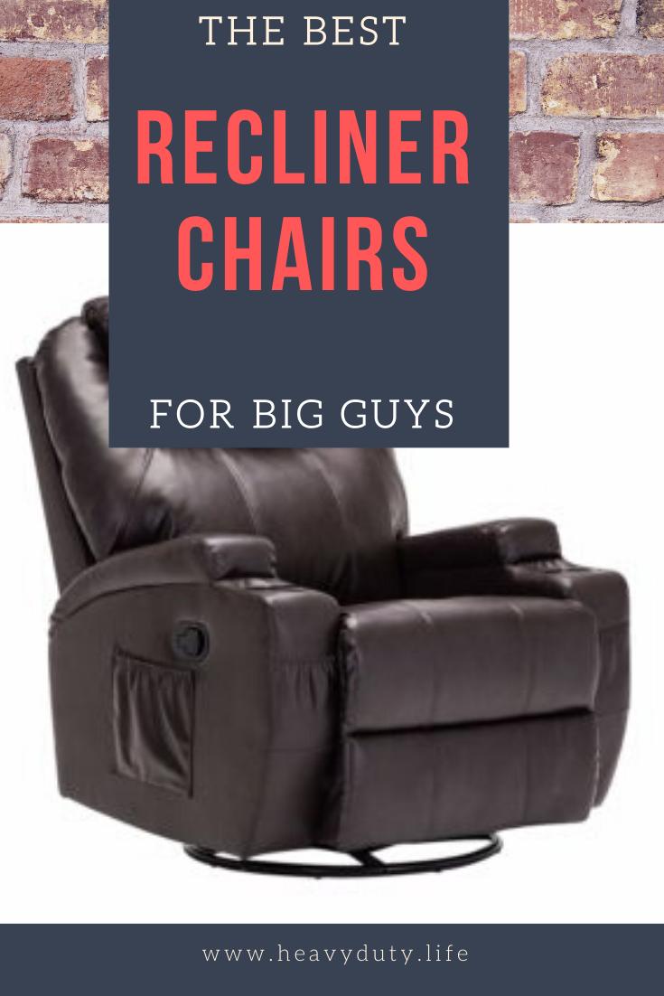 Pin On Plus Size Furniture