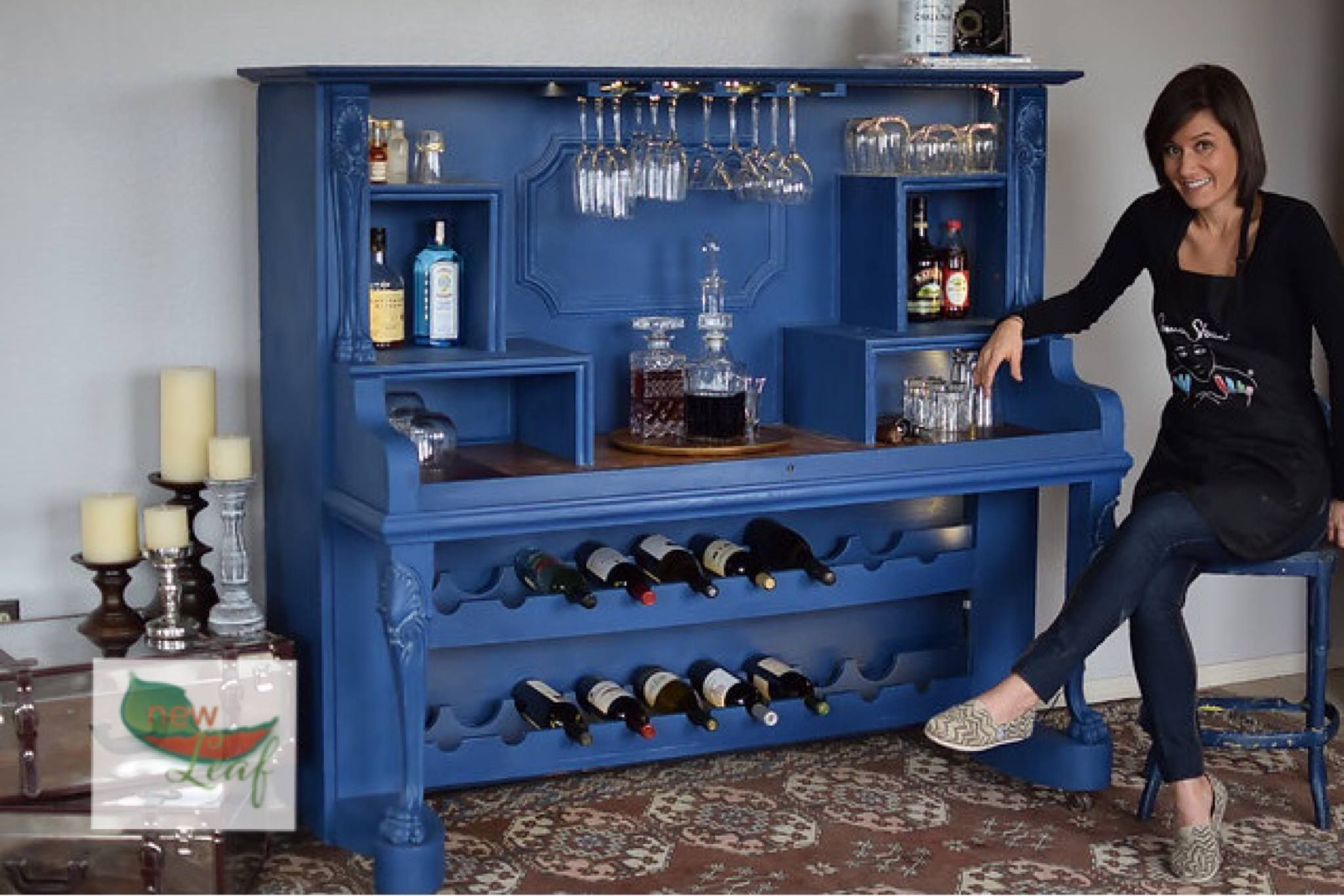 les 25 meilleures id es de la cat gorie piano bar paris sur pinterest murs de cuisine violets. Black Bedroom Furniture Sets. Home Design Ideas