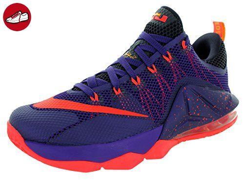 ... Lebron XII Low-Basketball-Schuh - Nike schuhe (*Partner-Link)