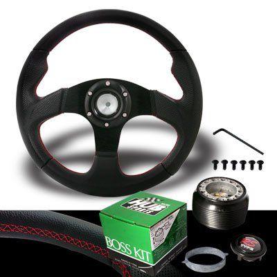 Classic Cars Daily Com Acura Integra Wheel Accessories Steering Wheel