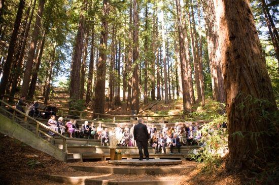 Exceptionnel Berkeley Botanical Engagement Session. Botanical Gardens WeddingCalifornia  ...