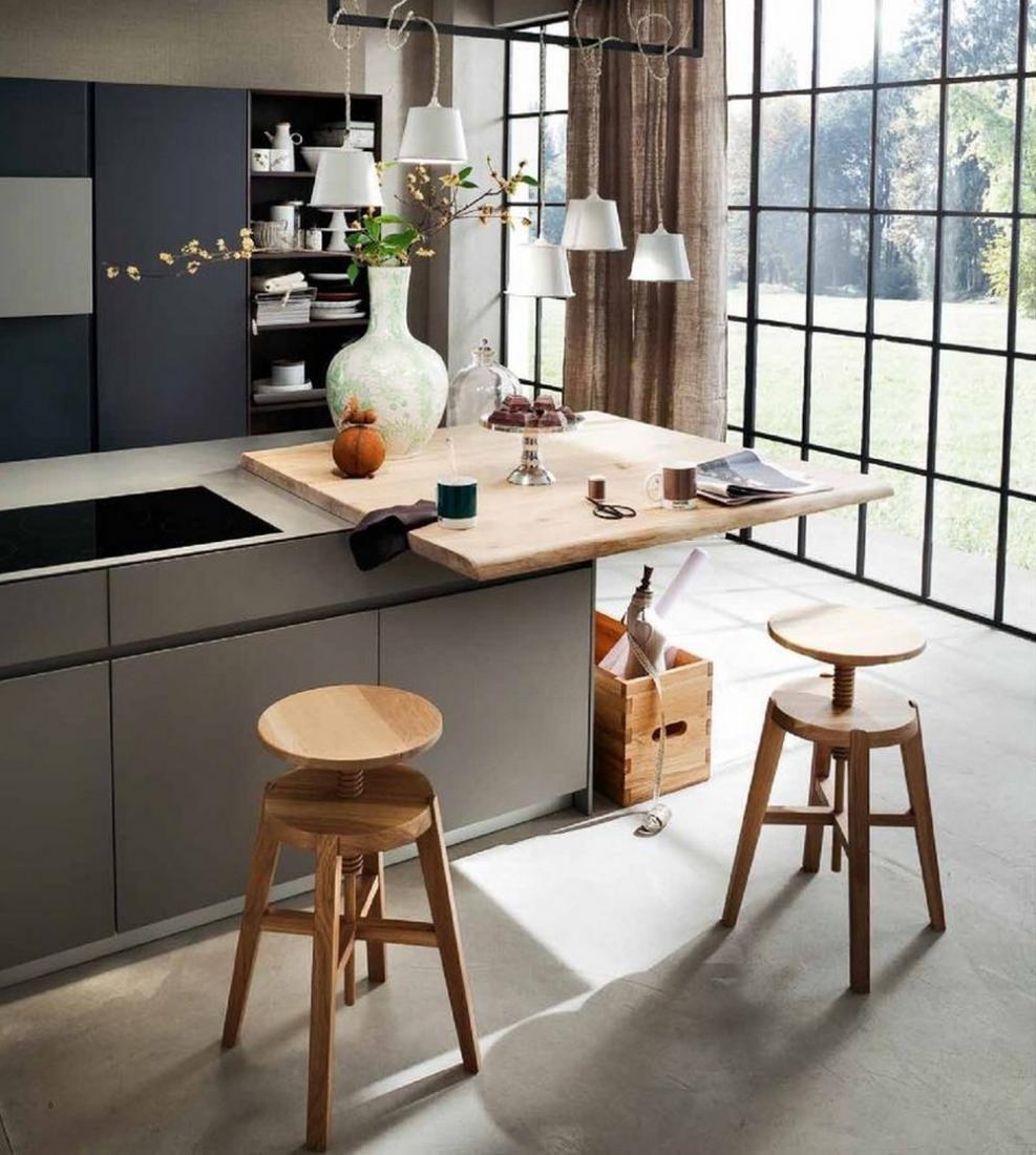 Sgabello move di altacorte in legno bellezas para tu hogar