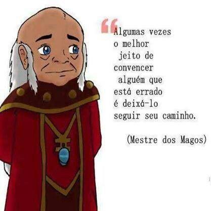 Mestre Dos Magos Mestre Dos Magos Frases E Desenhos