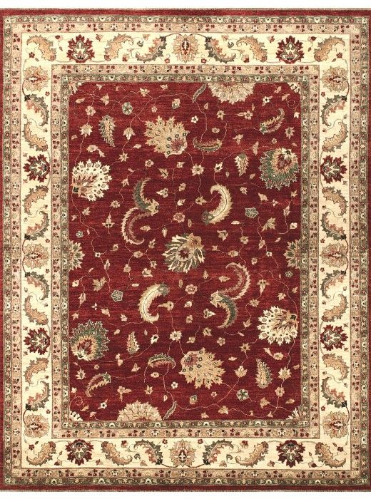 This Majestic Red Ivory Collection Rug Mm 04 Is Manufactured By Loloi Custom Area Rugs Cool Rugs Rugs